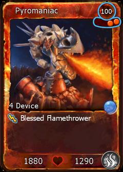 Blessed Pyromaniac-0