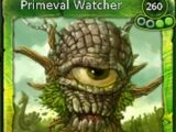Primeval Watcher
