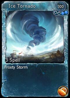 Ice Tornado-0