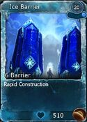 Ice Barrier-0