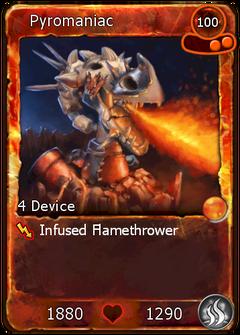 Infused Pyromaniac-0
