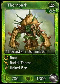 Thornbark-0