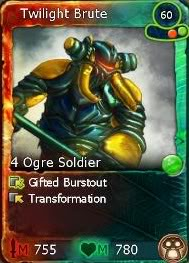 Gifted Twilight Brute-0