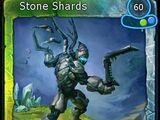 Stone Shards