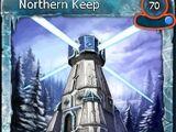 Northern Keep