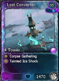 Tainted Lost Converter-0