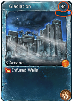 Infused Glaciation-0