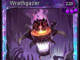 Wrathgazer