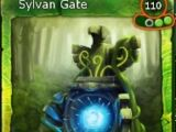 Sylvan Gate
