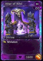 Altar of Nihil-0