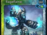 Rageflame