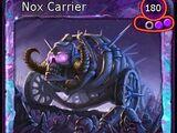 Nox Carrier