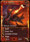 Fire Stalker-0