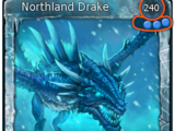 Northland Drake
