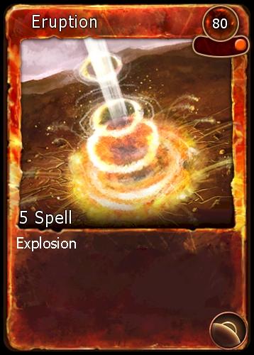 Eruption-0