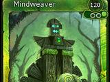 Mindweaver