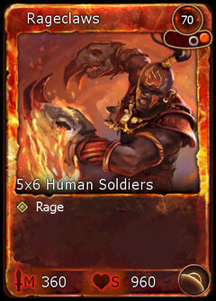Rageclaws-0