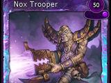 Nox Trooper