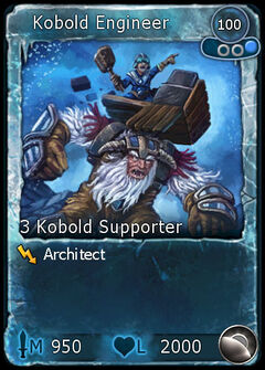 Kobold Engineer-0