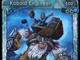 Kobold Engineer