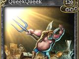 QueekQueek