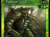Fathom Lord