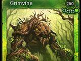 Grimvine