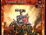 Voodoo Shack