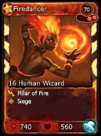 Promo Firedancer-0