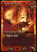 Magma Hurler-0