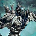 Artwork Stonekin Warrior.jpg