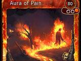 Aura of Pain