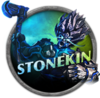 Stonekin