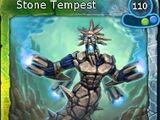 Stone Tempest