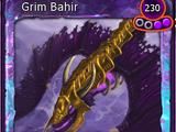 Grim Bahir