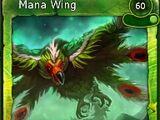 Mana Wing