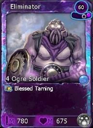 Blessed Eliminator-0