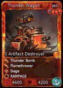 Infused Thunder Wagon-0