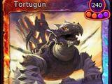 Tortugun