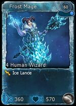 Frost Mage-0
