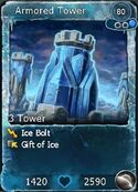 Armored Tower-0