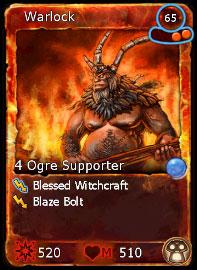 Blessed Warlock-0