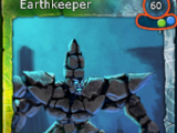 Earthkeeper