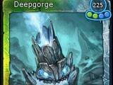 Deepgorge