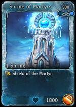 Shrine of Martyrs-0