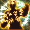 Demon's GazeIcon.jpg