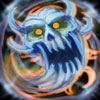 Dark SpiritsIcon.jpg