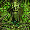 Forest JuggernautIcon.jpg