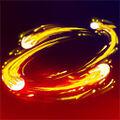 Fiery DanceIcon.jpg