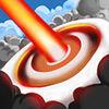 Ionic Plasma StrikeIcon